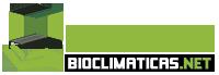 https://pergolasbioclimaticas.net/wp-content/uploads/2019/12/Logo-pergolasbioclimaticas_LARGO-V02-200.png