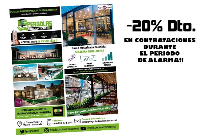 https://pergolasbioclimaticas.net/wp-content/uploads/2020/03/Feria-Entrada-BLOG-2.png